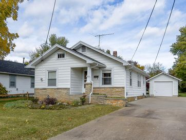 2131 West Mount Vernon Street Springfield, MO 65802 - Image 1