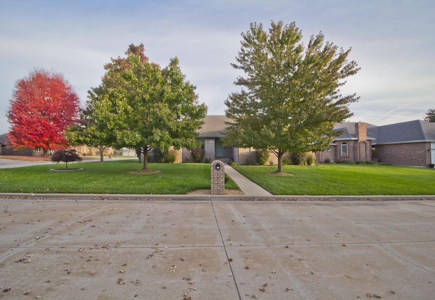 3659 West Birchwood Place Springfield, MO 65807 - Photo 5