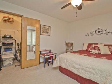 Photo of 3659 West Birchwood Place