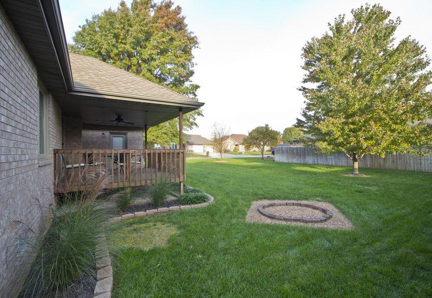 3659 West Birchwood Place Springfield, MO 65807 - Photo 10