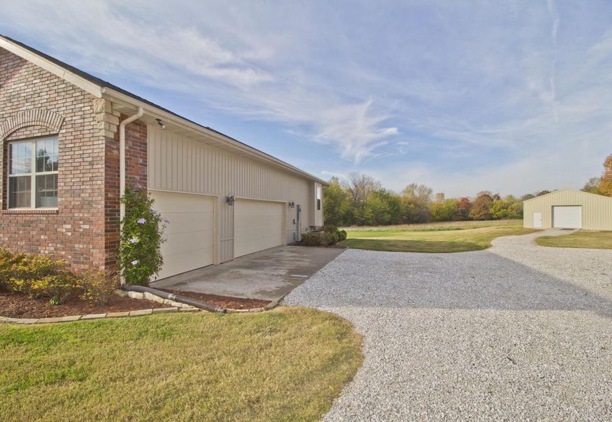5973 Dry Creek Road Willard, MO 65781 - Photo 12