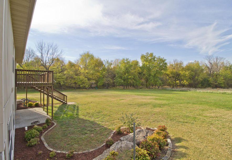 5973 Dry Creek Road Willard, MO 65781 - Photo 14