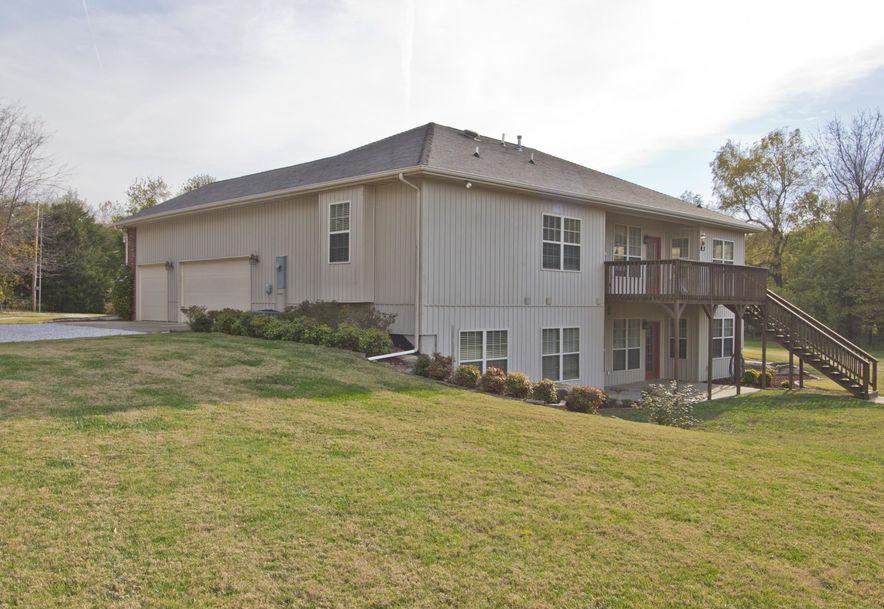 5973 Dry Creek Road Willard, MO 65781 - Photo 16