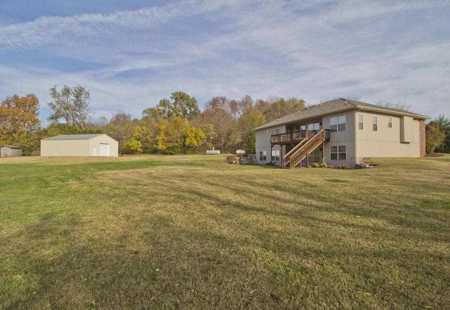 5973 Dry Creek Road Willard, MO 65781 - Photo 17