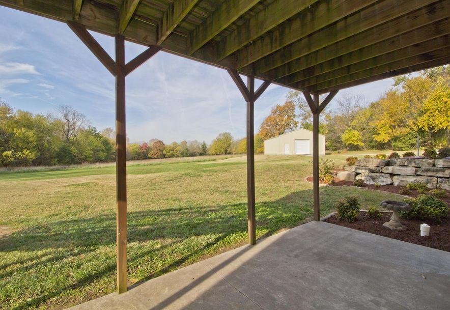 5973 Dry Creek Road Willard, MO 65781 - Photo 21