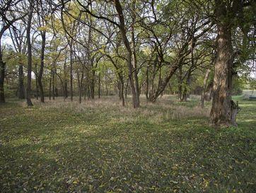 Photo of 5973 Dry Creek Road