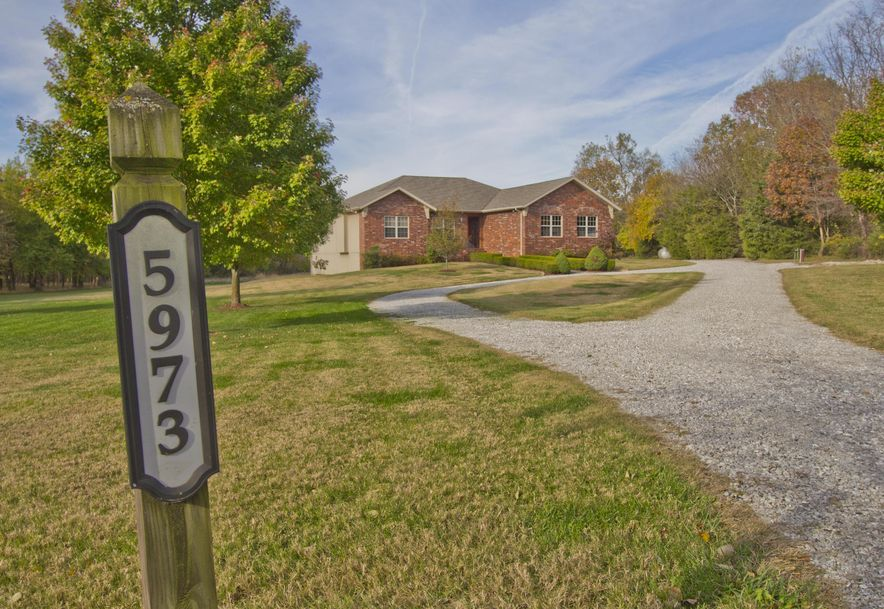 5973 Dry Creek Road Willard, MO 65781 - Photo 6