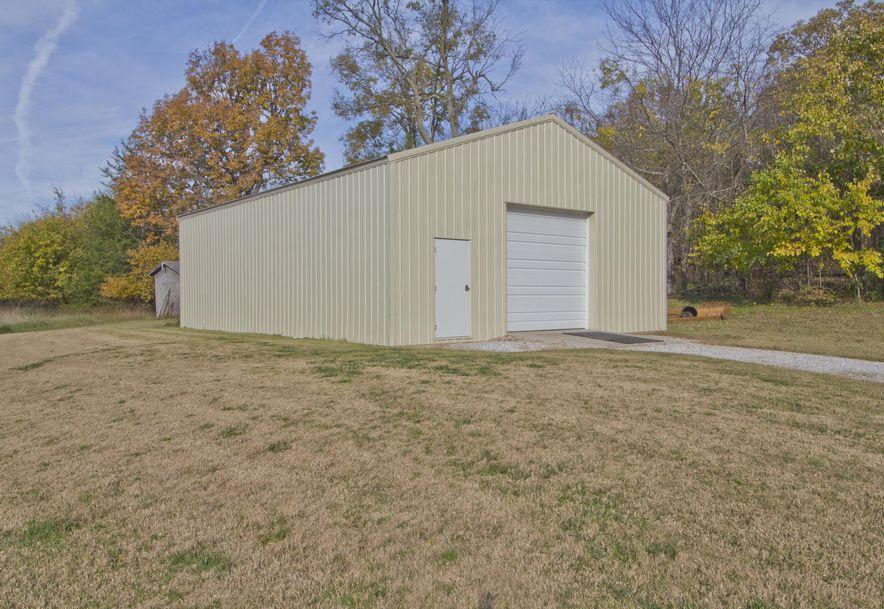 5973 Dry Creek Road Willard, MO 65781 - Photo 65