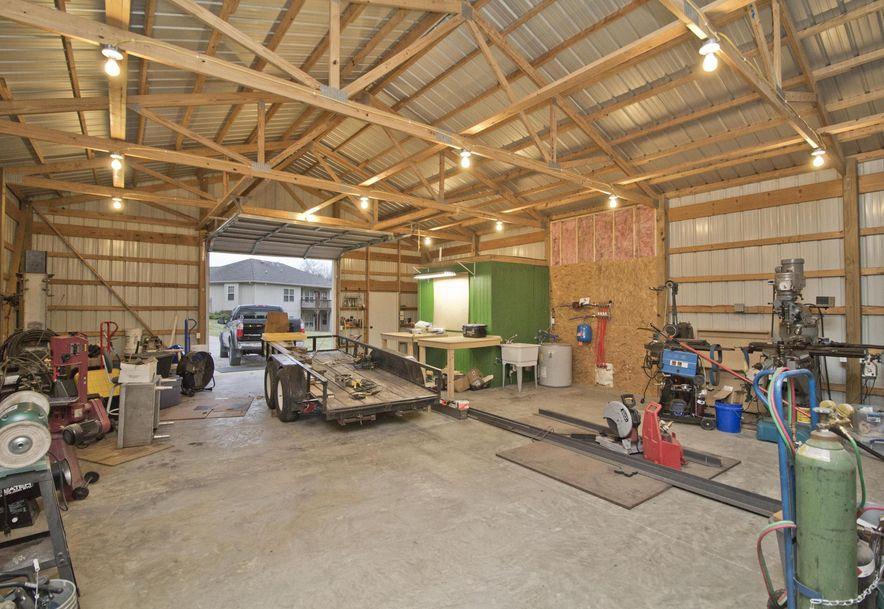 5973 Dry Creek Road Willard, MO 65781 - Photo 66