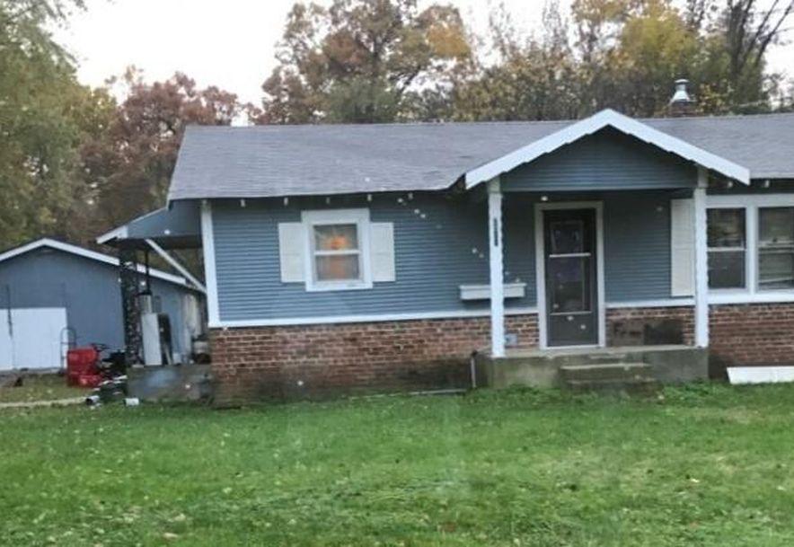 2028 West Farm Rd 96 Springfield, MO 65803 - Photo 1