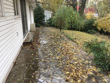 Photo of 2237 East Edgewood Street