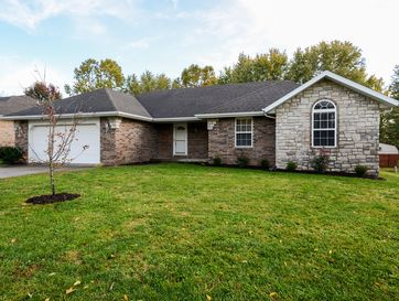 3462 West Vincent Drive Springfield, MO 65810 - Image 1