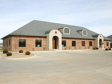 729 West Center Circle 102 A Nixa, MO 65714 - Image 1