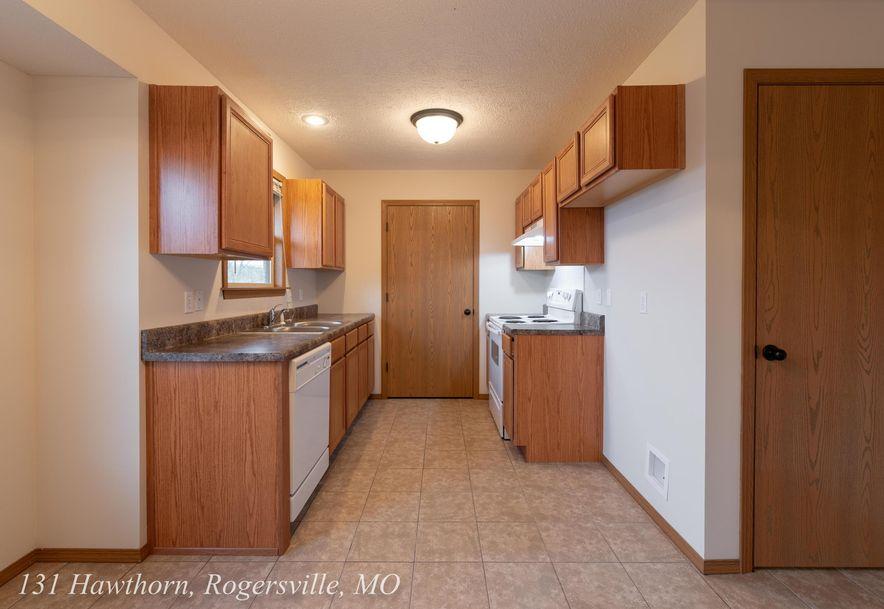 131 Hawthorn Avenue Rogersville, MO 65742 - Photo 12