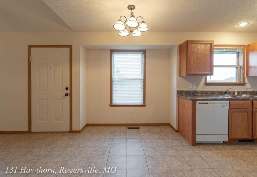 131 Hawthorn Avenue Rogersville, MO 65742 - Photo 14