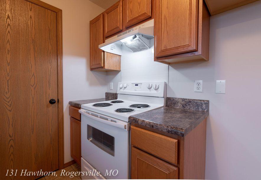 131 Hawthorn Avenue Rogersville, MO 65742 - Photo 17