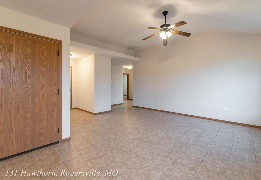 131 Hawthorn Avenue Rogersville, MO 65742 - Photo 20