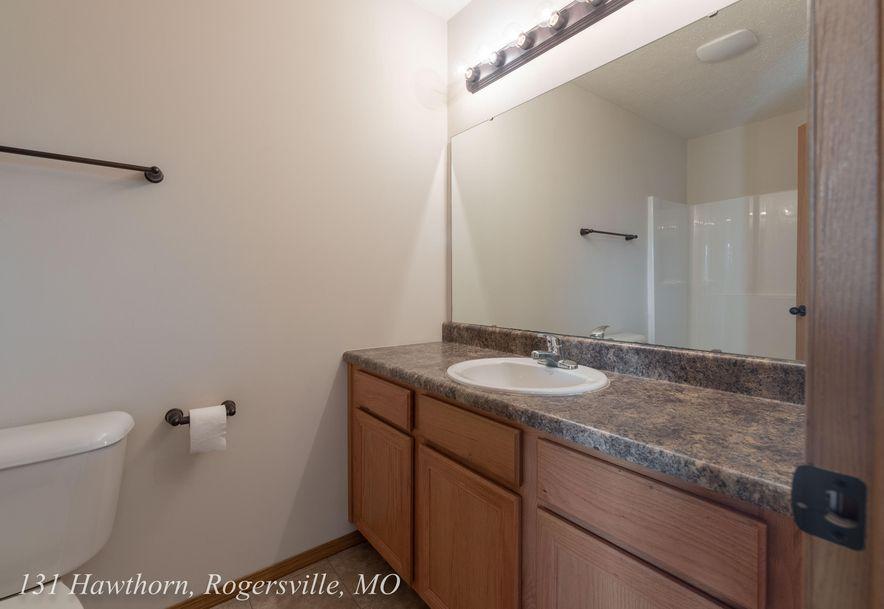 131 Hawthorn Avenue Rogersville, MO 65742 - Photo 24
