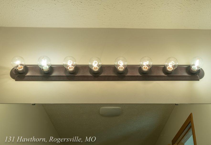 131 Hawthorn Avenue Rogersville, MO 65742 - Photo 26