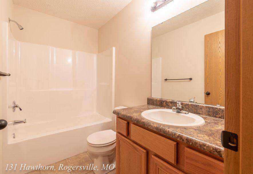 131 Hawthorn Avenue Rogersville, MO 65742 - Photo 30