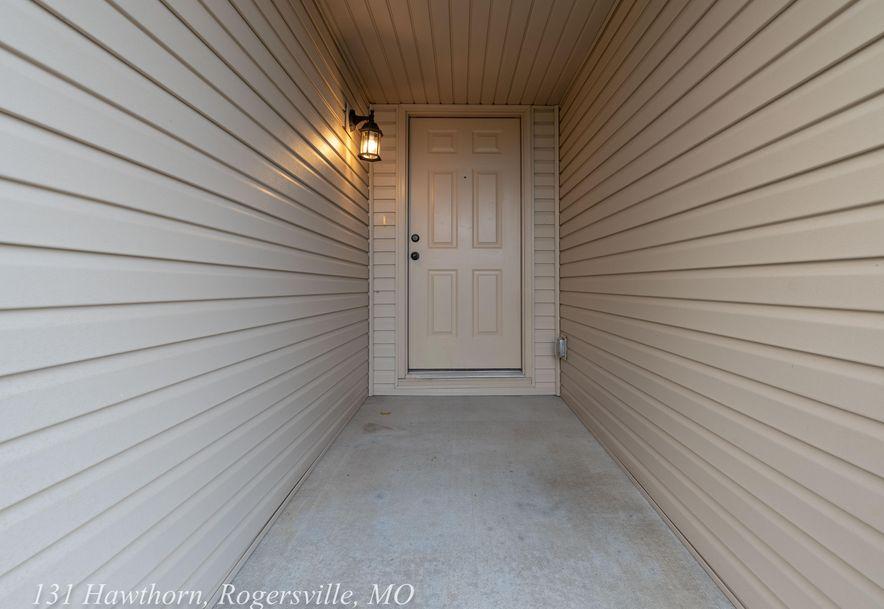 131 Hawthorn Avenue Rogersville, MO 65742 - Photo 6