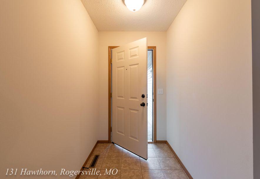 131 Hawthorn Avenue Rogersville, MO 65742 - Photo 7