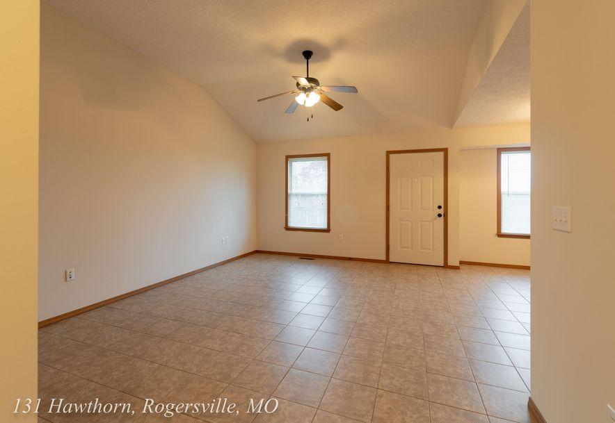 131 Hawthorn Avenue Rogersville, MO 65742 - Photo 8