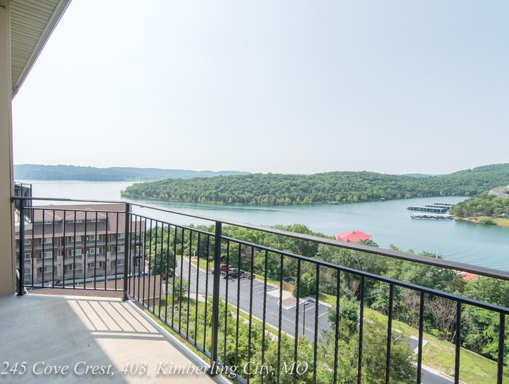 Photo of 245 Cove Crest #403
