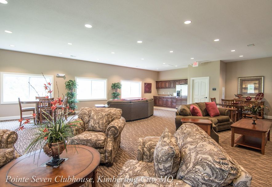 245 Cove Crest #403 Kimberling City, MO 65686 - Photo 22