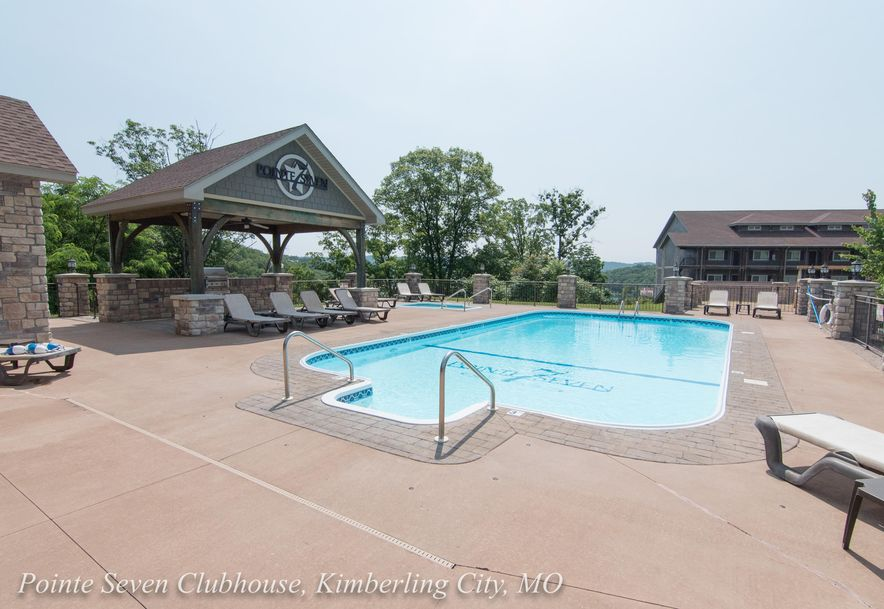 245 Cove Crest #403 Kimberling City, MO 65686 - Photo 28