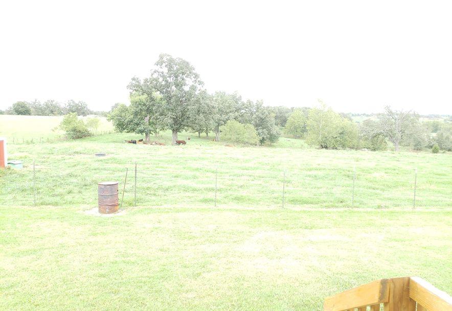 1010 State Rd Aa Fair Grove, MO 65648 - Photo 21