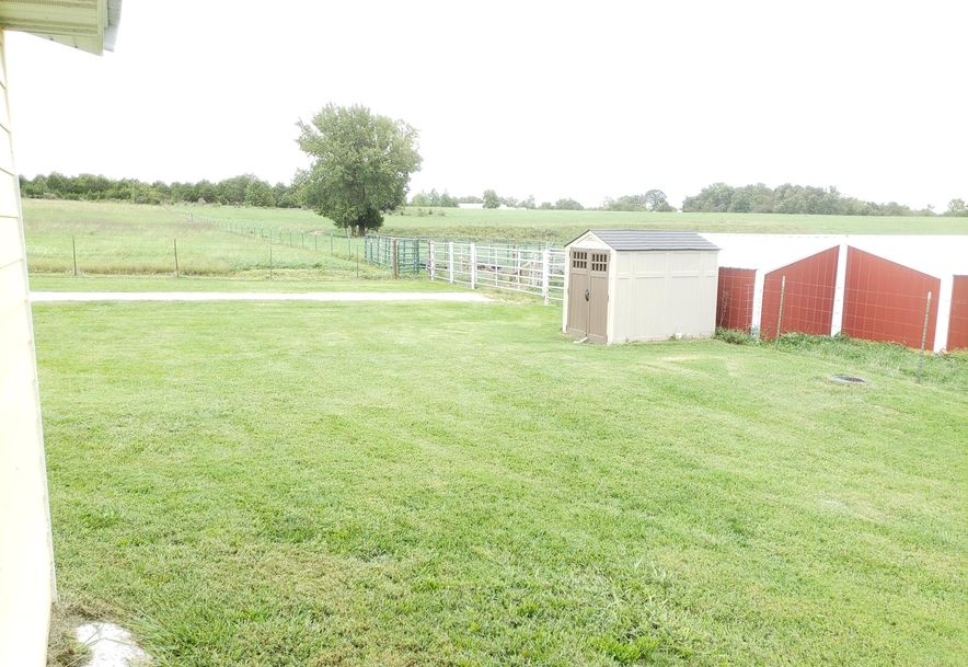 1010 State Rd Aa Fair Grove, MO 65648 - Photo 22