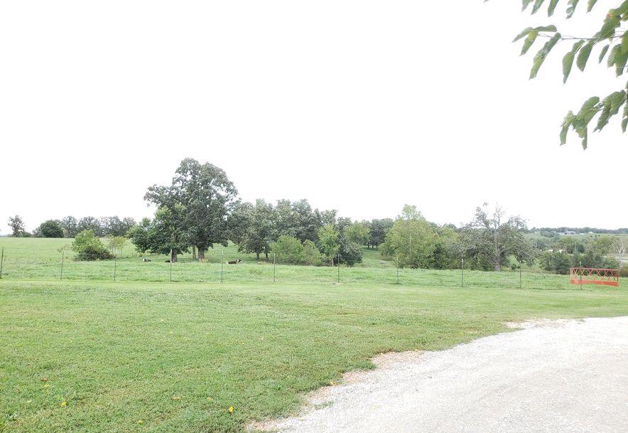 1010 State Rd Aa Fair Grove, MO 65648 - Photo 31
