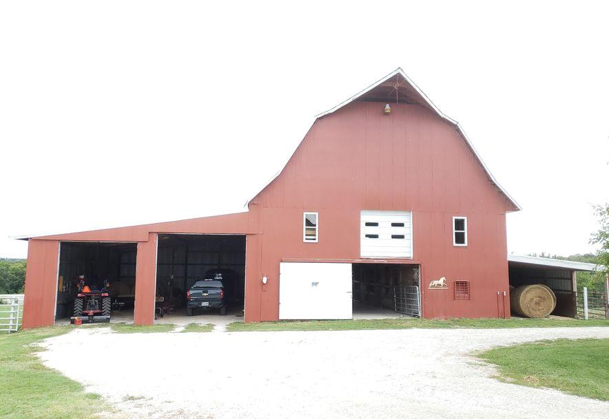 1010 State Rd Aa Fair Grove, MO 65648 - Photo 32