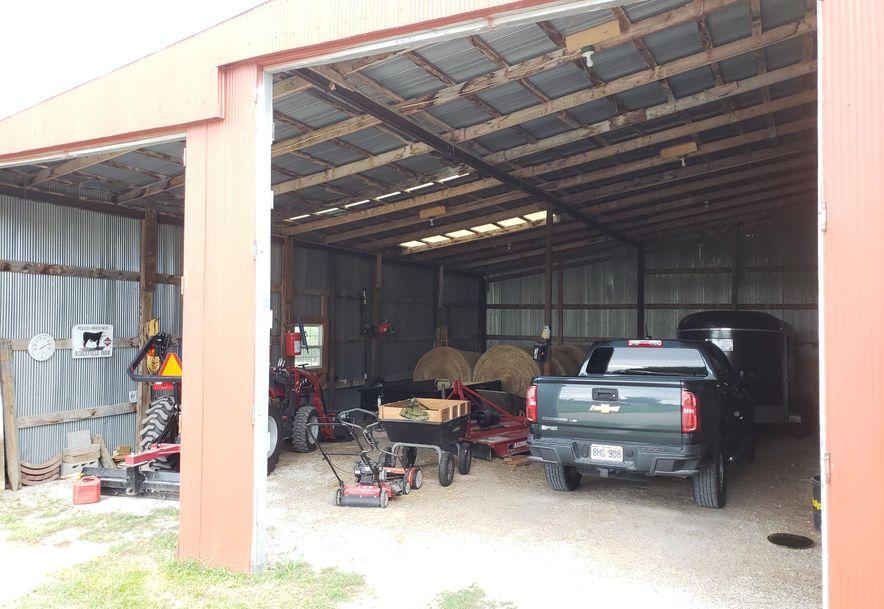 1010 State Rd Aa Fair Grove, MO 65648 - Photo 34