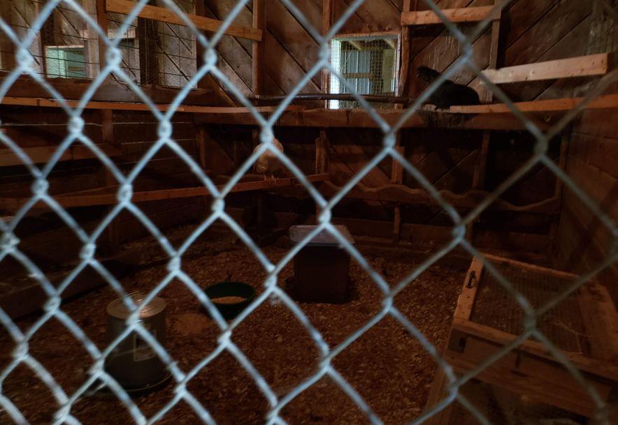 1010 State Rd Aa Fair Grove, MO 65648 - Photo 42