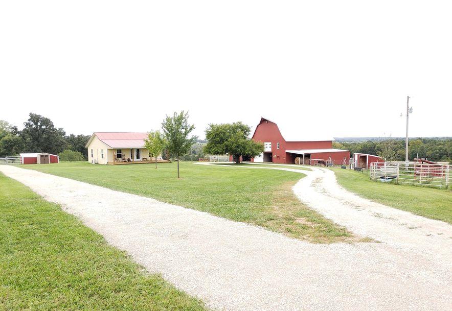 1010 State Rd Aa Fair Grove, MO 65648 - Photo 58