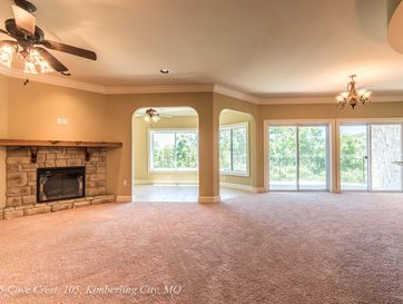 245 Cove Crest #105 Kimberling City, MO 65686 - Image 1