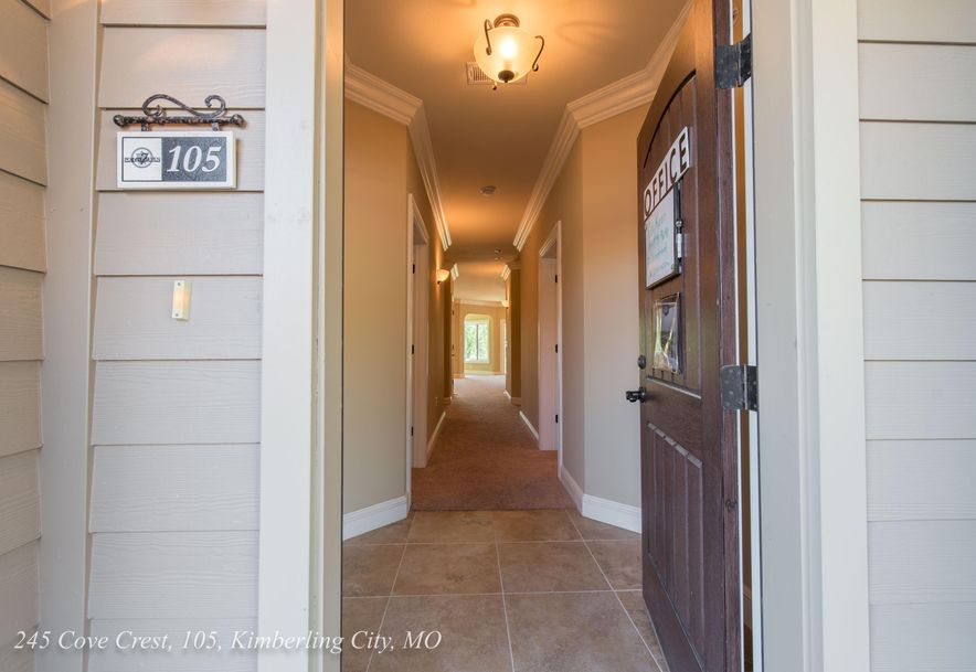 245 Cove Crest #105 Kimberling City, MO 65686 - Photo 2