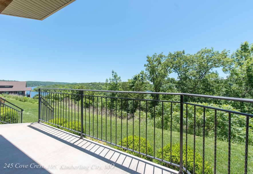 245 Cove Crest #105 Kimberling City, MO 65686 - Photo 18