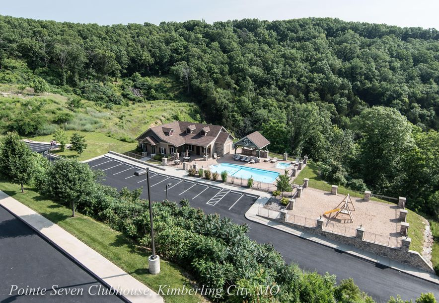 245 Cove Crest #105 Kimberling City, MO 65686 - Photo 39
