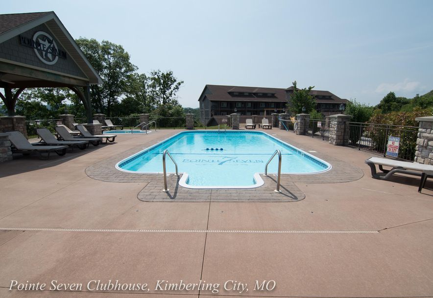 245 Cove Crest #105 Kimberling City, MO 65686 - Photo 47