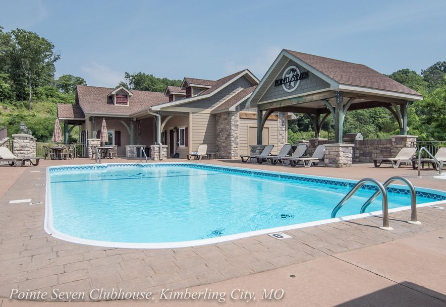 245 Cove Crest #105 Kimberling City, MO 65686 - Photo 50