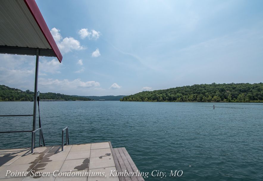 245 Cove Crest #105 Kimberling City, MO 65686 - Photo 57