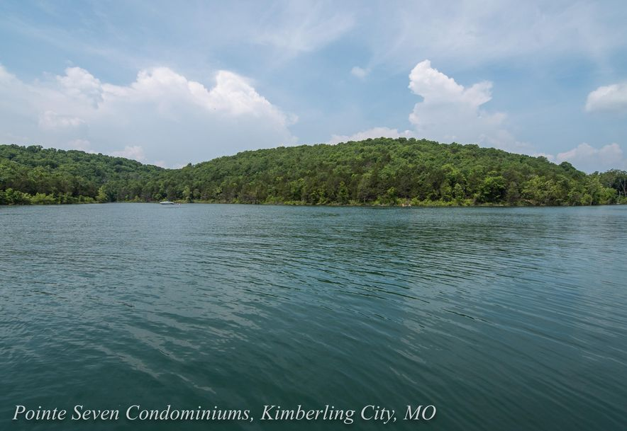 245 Cove Crest #105 Kimberling City, MO 65686 - Photo 61