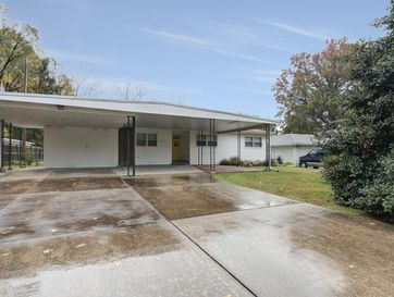2462 South Luster Avenue Springfield, MO 65804 - Image 1