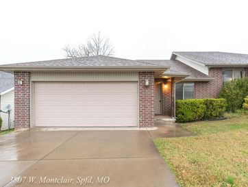 3807-3805 West Montclair Street Springfield, MO 65807 - Image 1
