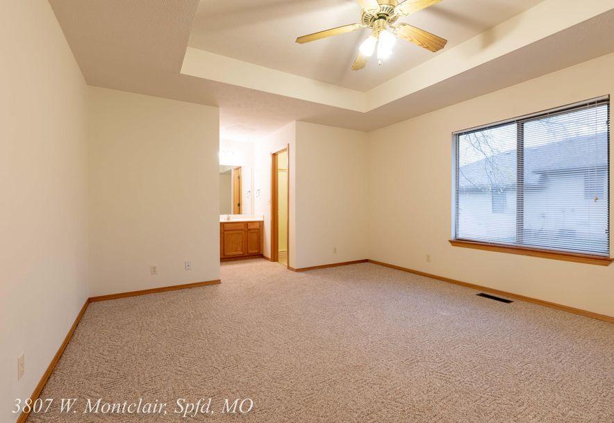 3807-3805 West Montclair Street Springfield, MO 65807 - Photo 13