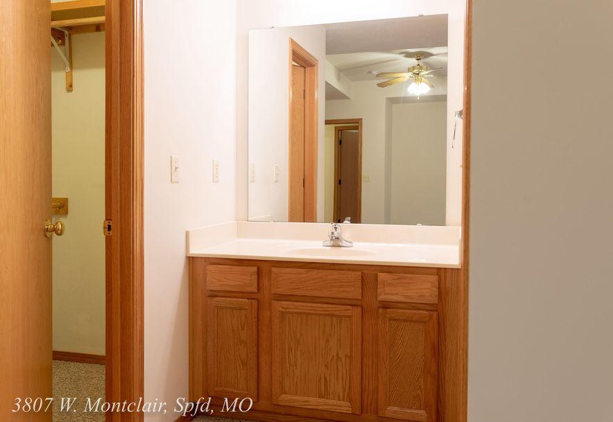 3807-3805 West Montclair Street Springfield, MO 65807 - Photo 14