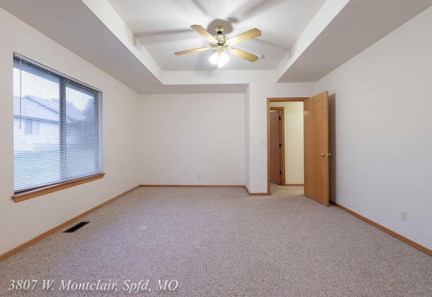 3807-3805 West Montclair Street Springfield, MO 65807 - Photo 20